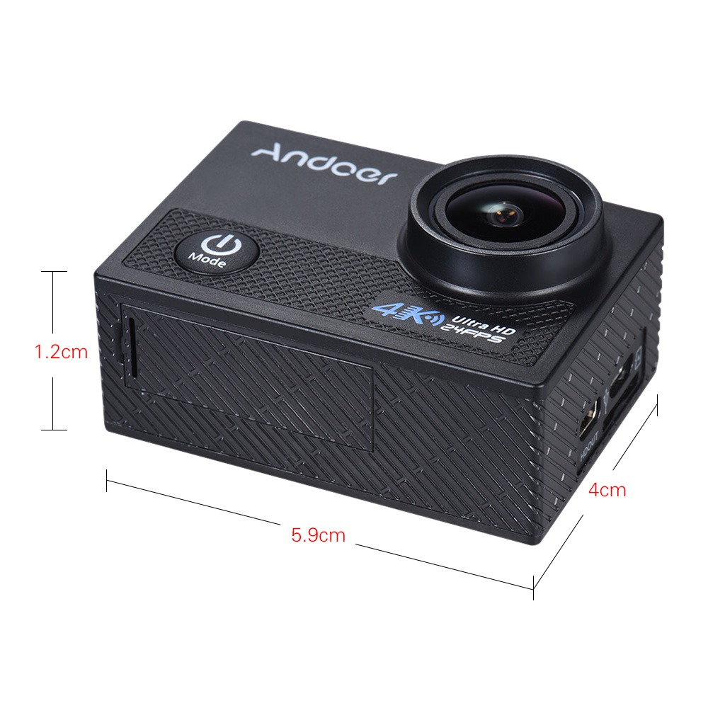 D4697B-1-cde5-UxQ2 Recensione Andoer AN5000