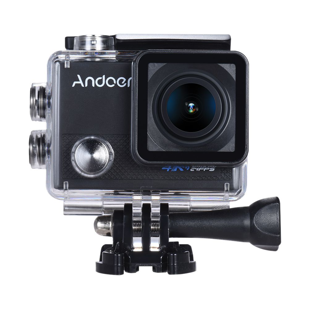 D4697B-1-cde5-XpW9 Recensione Andoer AN5000