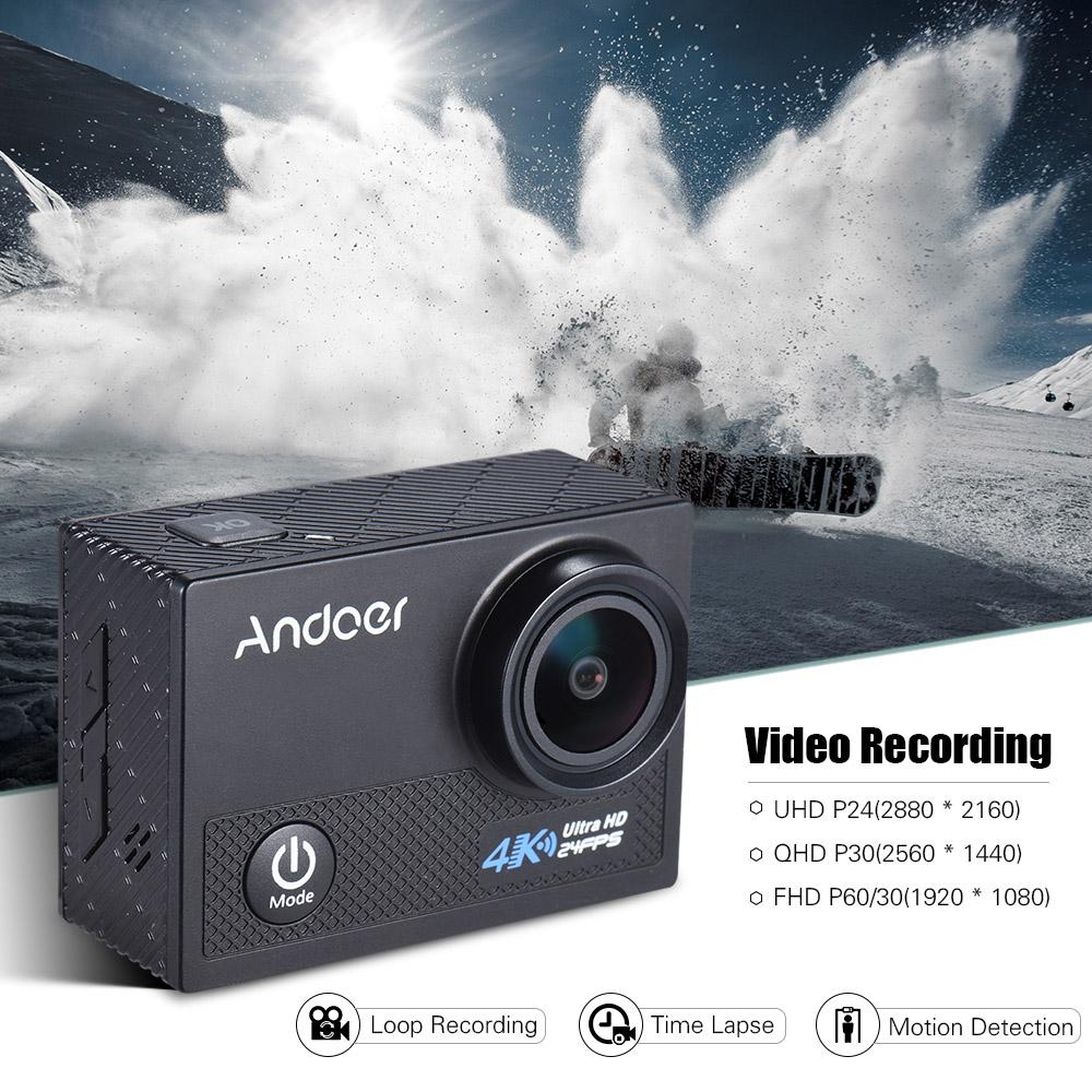 D4697B-1-cde5-xvSX Recensione Andoer AN5000