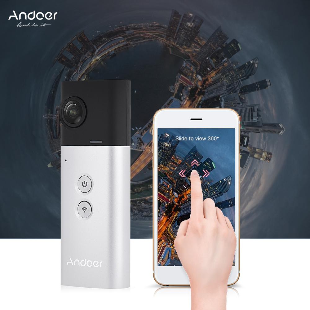 D4582S-1-0066-drop Recensione Andoer A360i - videocamera a 360° con 2 lenti