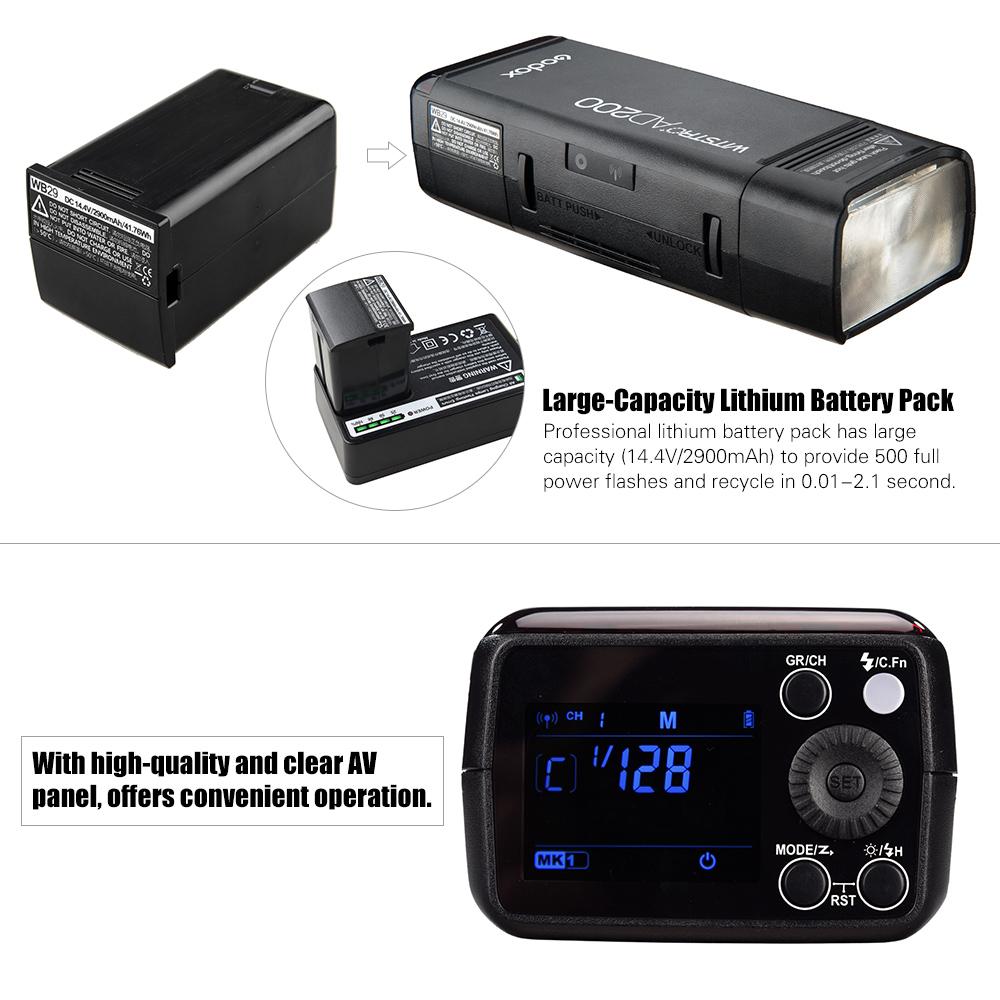 Digilife แหล่งรวมกล้องและอุปกรณ์ถ่ายภาพราคาถูกเป็นอันดับ 1