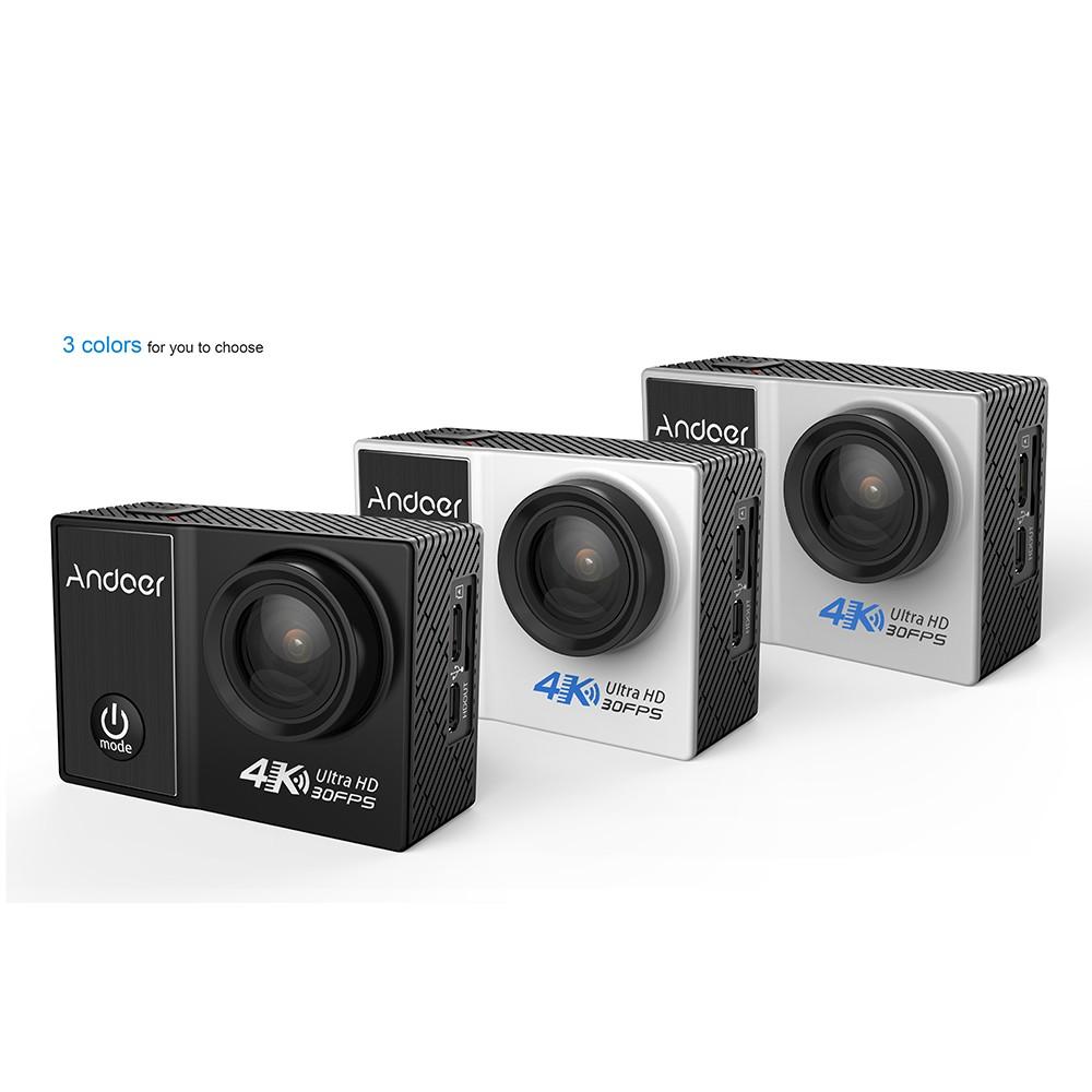 D4217B-1-8a08-eIf2 Recensione Andoer C5 Pro - prove video e foto