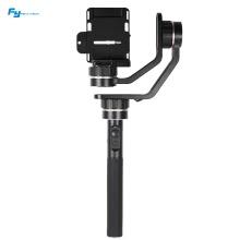 Feiyu MG Lite 3 Ось Handheld беззеркальных камеры Gimbal Стабилизатор для Sony A7 Series и NEX-5N / NEX-7 и других N-серии для Canon 5D MarkⅢ для Panasonic GH4