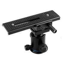 2-полосная макросъемки, уделяя особое внимание железнодорожных ползунок для Olympus фотокамера Pentax Canon Nikon Sony D-SLR