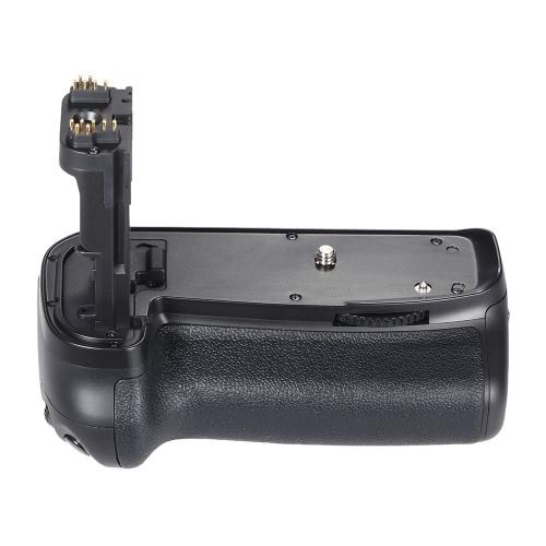 Buy Meike MK-6D Vertical Multi-Power Pack Battery Grip BG-E13 Replacement Canon EOS 6D