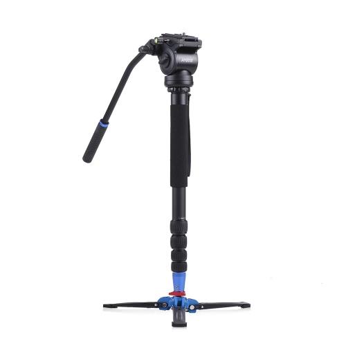 Buy Andoer 172cm/67.7