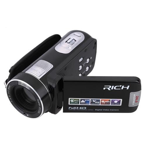 Buy HD-800 3.0