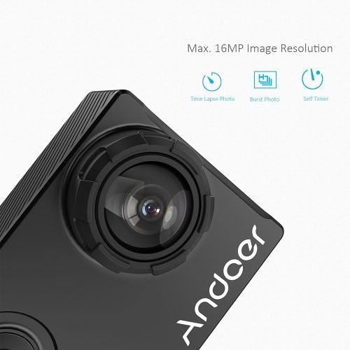 D4256B-1-3367-UZSr Recensione Andoer AN7000 con prove video