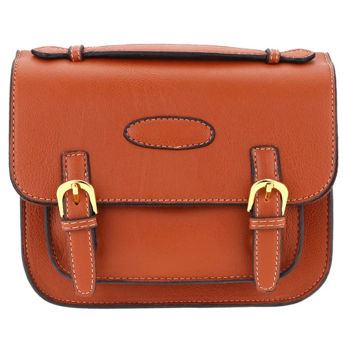 Buy Classic Retro PU Leather Camera Case Bag Shoulder Strap Fujifilm Instax Mini7/7s/8/20/25/50s/55/90 Cameras