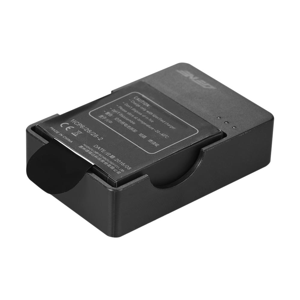 Lesports Gene Liveman C1 Sports Action Camera Battery