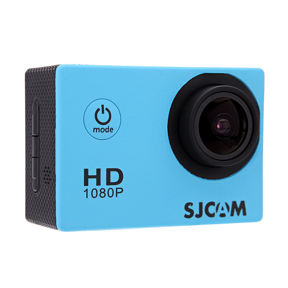 sjcam sj4000 full hd 1080p waterproof action sport camera dvr 1 5 170 wide angle lens with. Black Bedroom Furniture Sets. Home Design Ideas