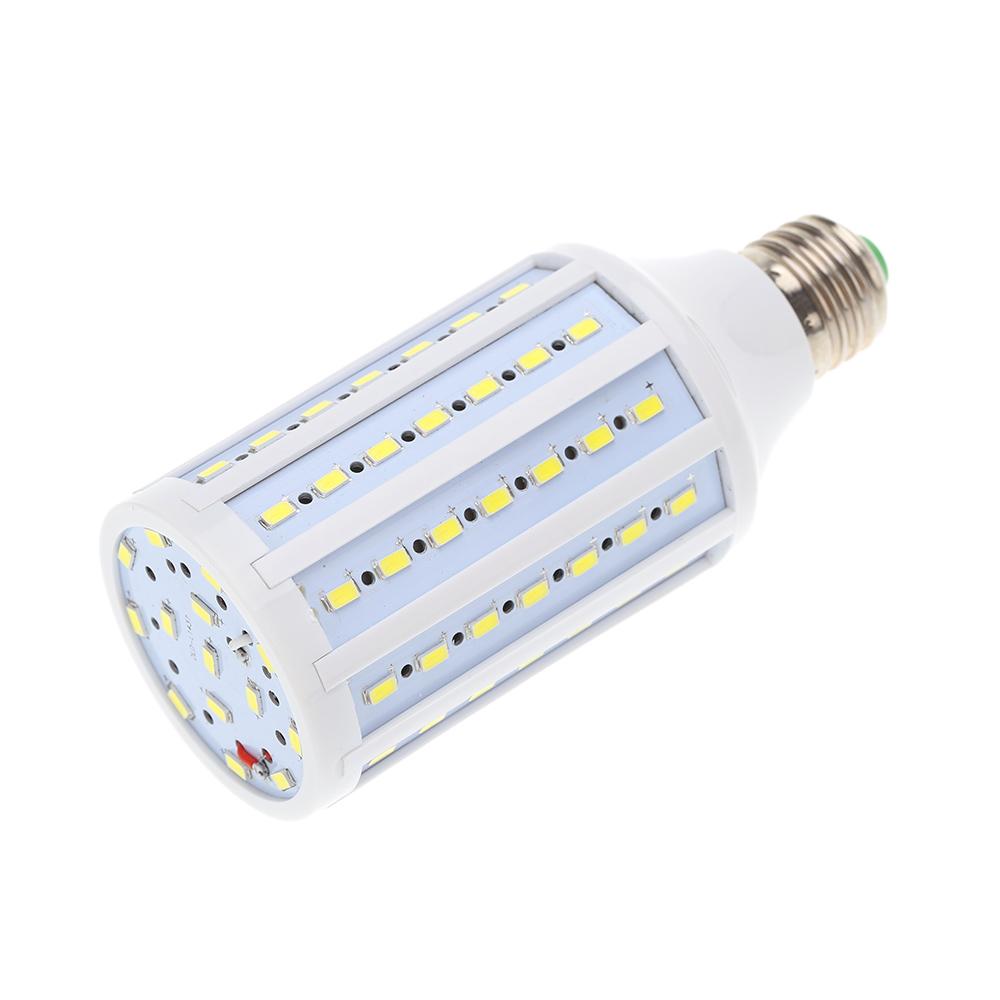 E27 LED Lampada a Mais Lampadina di Studio di foto Lampadina Fotografica Lampada di Luce del ...