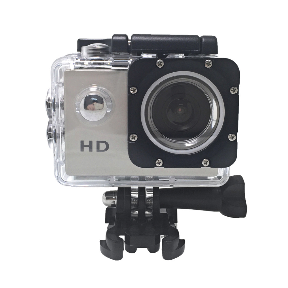 a7 hd 720p sport mini dv action camera 2 0 lcd 90 wide. Black Bedroom Furniture Sets. Home Design Ideas
