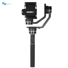 Feiyu MG Lite 3 Axis Handheld Mirrorless Camera Gimbal Stabilizer for Sony A7 Series and NEX-5N/NEX-7 and Other N-series for Canon 5D MarkⅢ for Panasonic GH4